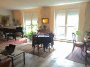 Detaljnije: STAN, 4.0, prodaja, Beograd, 132 m², 320000€