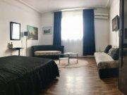 Detaljnije: STAN, 1.0, prodaja, Beograd, 37 m², 75000€