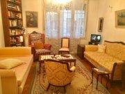 Detaljnije: STAN, 3.5, prodaja, Beograd, 73 m2, 159000e