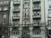 Detaljnije: STAN, 5.0, prodaja, Beograd, 159 m², 400000€