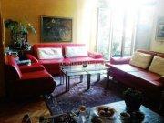 Detaljnije: STAN, 3.0, prodaja, Beograd, 72 m2, 120000e