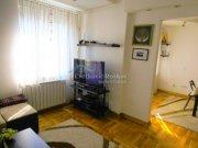 Detaljnije: STAN, 5.0, prodaja, Beograd, 117 m², 149000€