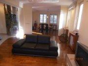 Detaljnije: STAN, 5.0, prodaja, Beograd, 225 m2, 275000e
