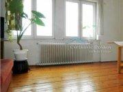 Detaljnije: STAN, 4.0, prodaja, Beograd, 94 m², 125000€