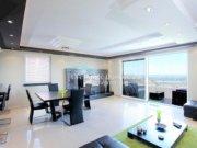 Detaljnije: STAN, 4.0, prodaja, Beograd, 177 m2, 169000e