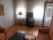 Detaljnije: STAN, 1.5, prodaja, Beograd, 54 m², 85000€