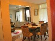 Detaljnije: STAN, 3.0, prodaja, Beograd, 89 m², 78000€