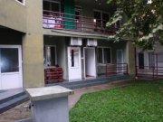 Detaljnije: STAN, 1.5, prodaja, Beograd, 42 m², 29000€