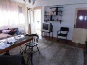 Detaljnije: STAN, 2.5, prodaja, Beograd, 63 m2, 92500e