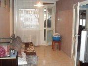 Detaljnije: STAN, 3.5, prodaja, Beograd, 87 m², 82000€