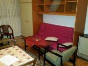 Detaljnije: STAN, 0.5, prodaja, Beograd, 28 m², 20600€