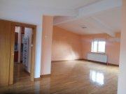 Detaljnije: STAN, 5.0, prodaja, Beograd, 153 m², 187000€