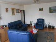 Detaljnije: STAN, 2.5, prodaja, Beograd, 70 m², 70000€