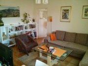 Detaljnije: STAN, 2.5, prodaja, Beograd, 58 m², 75000€