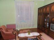 Detaljnije: STAN, 3.0, prodaja, Beograd, 107 m2, 118000e
