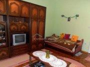 Detaljnije: STAN, 3.0, prodaja, Beograd, 107 m2, 117000e
