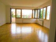 Detaljnije: STAN, 4.0, prodaja, Beograd, 95 m², 235000€