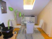 Detaljnije: STAN, 1.5, prodaja, Beograd, 36 m², 35000€