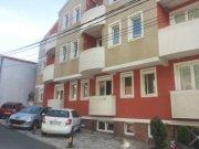 Detaljnije: STAN, 3.0, prodaja, Beograd, 66 m², 72000€