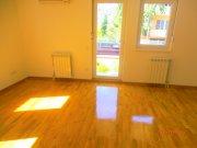 Detaljnije: STAN, 2.0, prodaja, Beograd, 61 m², 101000€