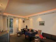 Detaljnije: STAN, 2.0, prodaja, Beograd, 55 m², 76000€