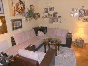 Detaljnije: STAN, 4.0, prodaja, Beograd, 80 m2, 125000e