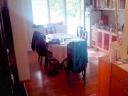 Detaljnije: STAN, 3.0, prodaja, Beograd, 69 m², 67000€