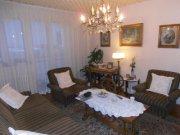 Detaljnije: STAN, 2.0, prodaja, Beograd, 53 m², 73000€