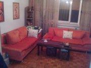 Detaljnije: STAN, 2.0, prodaja, Beograd, 50 m², 54000€