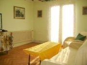 Detaljnije: STAN, 5.0, prodaja, Beograd, 114 m2, 105500e