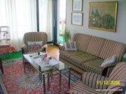 Detaljnije: STAN, 4.0, prodaja, Beograd, 110 m², 135000€
