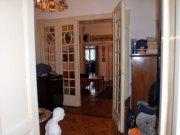 Detaljnije: STAN, 4.5, prodaja, Beograd, 130 m2, 239000e
