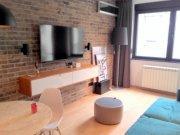 Detaljnije: STAN, 1.5, prodaja, Beograd, 35 m2, 120000e
