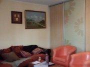 Detaljnije: STAN, 2.0, prodaja, Beograd, 56 m², 76000€