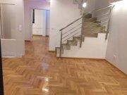 Detaljnije: STAN, 3.0, prodaja, Beograd, 107 m2, 250000e