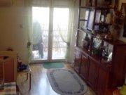 Detaljnije: STAN, 2.5, prodaja, Beograd, 56 m2, 35000e