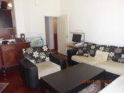 Detaljnije: STAN, 2.0, prodaja, Beograd, 60 m2, 119000e