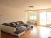 Detaljnije: STAN, 3.0, prodaja, Beograd, 88 m2, 148000e