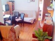 Detaljnije: STAN, 2.5, prodaja, Beograd, 52 m², 50000€