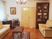 Detaljnije: STAN, 3.5, izdavanje, Beograd, 84 m², 500€