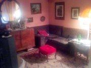 Detaljnije: STAN, 4.5, prodaja, Beograd, 132 m2, 285000e