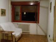 Detaljnije: STAN, 3.0, prodaja, Beograd, 74 m², 77000€