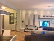Detaljnije: STAN, 3.0, izdavanje, Beograd, 87 m², 800€