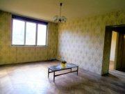 Detaljnije: STAN, 3.0, prodaja, Beograd, 70 m², 59000€