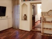 Detaljnije: STAN, 3.0, prodaja, Beograd, 79 m2, 248000e