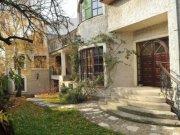 Detaljnije: KUĆA, >5.0, prodaja, Beograd, 479 m2, 430000e