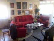 Detaljnije: STAN, 3.0, prodaja, Beograd, 66 m², 59500€