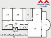 Detaljnije: STAN, 3.0, prodaja, Beograd, 109 m2, 248000e