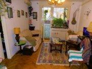 Detaljnije: STAN, 1.5, prodaja, Beograd, 43 m², 59000€