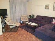 Detaljnije: STAN, 2.5, prodaja, Beograd, 73 m², 81000€